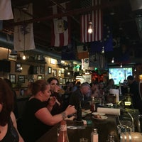 Photo taken at O'Connors Public House by Anika A. on 8/7/2016
