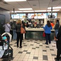 Photo taken at McDonald's by Abdulrahman M. on 10/27/2017