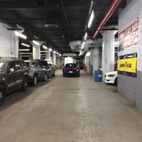 Wonderful ... Photo Taken At Manhattan Jeep Chrysler Dodge Ram Fiat Parts And Service  Center By Abdulrahman M ...
