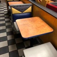 Photo taken at Burger King by Michael B. on 3/13/2018