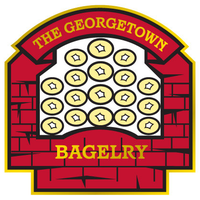 Photo taken at Georgetown Bagelry by Georgetown Bagelry on 12/11/2017