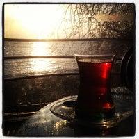 3/19/2013 tarihinde Shelly C.ziyaretçi tarafından Kemal'in Yeri'de çekilen fotoğraf