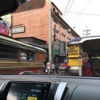 Foto tomada en Paco Public Market por JD D. el 9/20/2016