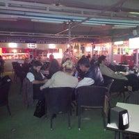 Foto scattata a Çifte Kumrular da Gürkan 😘😎😉👍 F. il 1/19/2014