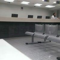 Photo taken at Movistar CDS by Jose V. on 2/6/2013