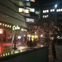 Photo taken at CineStar by Johana J. on 3/20/2013