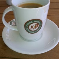 5/18/2013 tarihinde Ufuk G.ziyaretçi tarafından Kahve Durağı'de çekilen fotoğraf