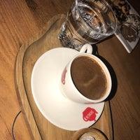 1/16/2018 tarihinde Hülya B.ziyaretçi tarafından Demlik'de çekilen fotoğraf