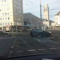 Das Foto wurde bei Ruhrbania von Ahmet T. am 12/23/2013 aufgenommen