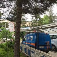 5/8/2018 tarihinde İbrahim K.ziyaretçi tarafından Ü.Kahveci Otomotiv Ltd Şti   www.e-rotil.com'de çekilen fotoğraf
