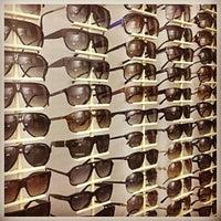 Photo taken at Lunetz Showroom by LUNETZ M. on 8/5/2013