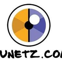 Photo taken at Lunetz Showroom by LUNETZ M. on 8/2/2013