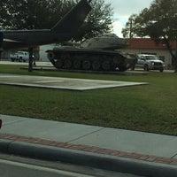 Photo taken at Okeechobee FL by Christopher N. on 1/23/2016