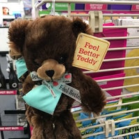 Photo taken at CVS Pharmacy by Christopher N. on 3/21/2017