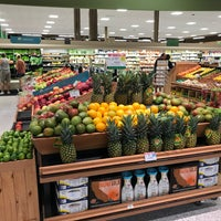 Photo taken at Publix by Christopher N. on 6/25/2017