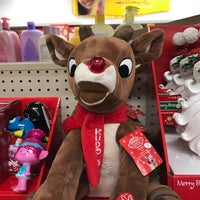 Photo taken at CVS Pharmacy by Christopher N. on 12/23/2016