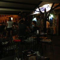 Photo taken at Bri Bar by Alessandro D. on 6/21/2013