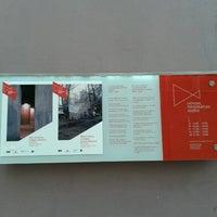 Photo taken at Latvian Museum of Photography by Juta H. on 3/2/2013