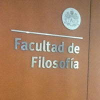 Photo taken at Edificio 95 - Pontificia Universidad Javeriana by Juan M. on 7/16/2013