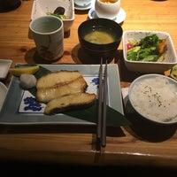 Photo taken at Sasano Sushi House by Saliha Y. on 1/2/2017