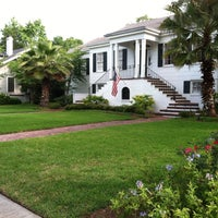 Photo taken at Blades of Grass lawn Care, LLC by Blades of Grass lawn Care, LLC on 2/13/2015