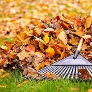 Photo taken at Blades of Grass lawn Care, LLC by Blades of Grass lawn Care, LLC on 1/10/2014