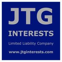 Photo taken at JTG Interests LLC by JTG Interests LLC on 9/23/2016
