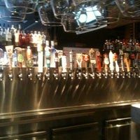 Photo taken at Henry's 12th Street Tavern by Jessica E. on 11/24/2012