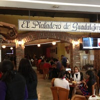 Photo taken at El Pialadero de Guadalajara by Paco B. on 1/25/2013