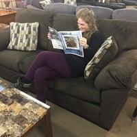 ... Photo Taken At Danto Furniture Clearance U0026amp;amp; Mattress Center By  Ashley Danto S ...