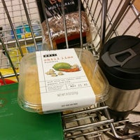 Photo taken at Publix by Kevin A. on 5/15/2014