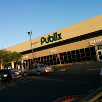 Photo taken at Publix by Kevin A. on 5/20/2014