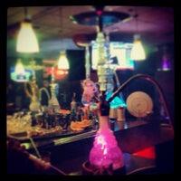 Photo taken at Colonial Lounge by Senol U. on 9/30/2013