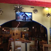 Photo taken at Cantina Steamboat by Angie R. on 10/21/2012