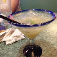 Photo taken at Habanero's Mexican Grill by Kimberly C. on 3/1/2013