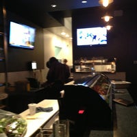 Photo taken at C Bar by Chf Gus L. on 2/19/2013