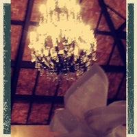 Photo taken at Hotel Valles by MarQuinho on 9/14/2014