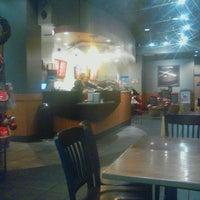 Photo taken at Starbucks by Shaun H. on 11/13/2013