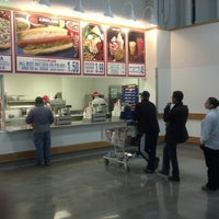 Photo taken at Costco Wholesale by Julio G. on 2/8/2013