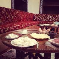 2/15/2013 tarihinde A.Yalın K.ziyaretçi tarafından Cafer Paşa Medresesi'de çekilen fotoğraf