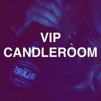 Photo taken at Candleroom by Janeth 💗 S. on 11/20/2014