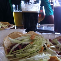 Photo prise au Rosie O'Grady's Irish Pub par Phelan R. le3/17/2013