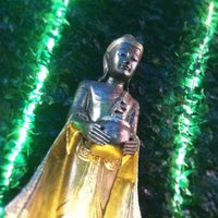 Photo taken at Lei Lounge by Phelan R. on 10/6/2012
