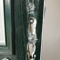 Photo taken at DY LOCKSMITH by DY locksmith S. on 10/29/2017