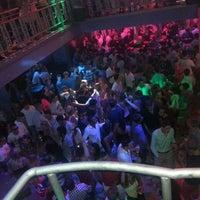 9/14/2013에 Cemal Y.님이 Club X Bar에서 찍은 사진