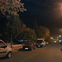 Photo taken at Velimeşe by Demir  Yunus on 10/28/2013