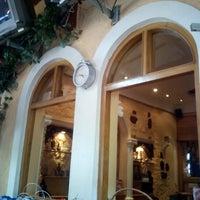 Photo taken at bacardi by Srdjan on 7/12/2014