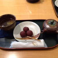 Photo taken at 圓八 本店 by kajitomo on 5/25/2014