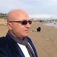 1/29/2013 tarihinde Yildirim O.ziyaretçi tarafından Diamond Beach Hotel & Spa'de çekilen fotoğraf