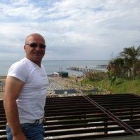 4/18/2013 tarihinde Yildirim O.ziyaretçi tarafından Diamond Beach Hotel & Spa'de çekilen fotoğraf